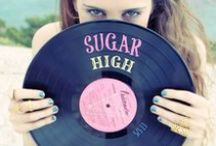 .SugarHigh.