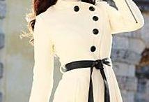 Fashion & Style / fashion, style, accessories