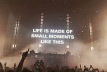 .Festival.