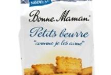 Petit Beurre Bonne Maman