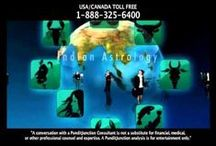 Vedic Astrology Services / Avail Vedic astrology consultation services at Punditjunction.com. Punditjunction offers accurate and effective vedic astrology services.