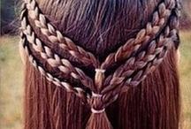 hair stuffxx