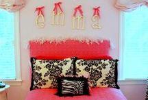 Emmas room