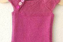 πάθος για πλέξιμο (knitting)