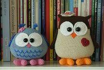 βελονάκι (crochet)