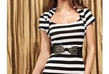 Clubwear -CLUBWEAR DRESSES / Sexy Mini Dresses, Sexy Mini Dress With Belt, Low Cut Mini Dress, Sexy Halter Mini Dress and lot more for Indian women, on India 's leading online store StringsAndMe. Buy Now.