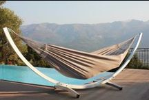 Hammock and Hanging Chair Stands / Quality hammock and hanging chair stands