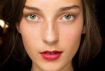 Make-up / #rio #riobeauty #riobeautynorge #skjønnhet #skjønnhetspleie #beauty #inspirasjon