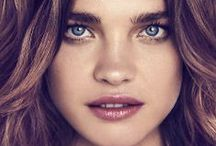 Brilliante bryn / #rio #riobeauty #riobeautynorge #skjønnhet #skjønnhetspleie #beauty #inspirasjon #brows #eyebrow #øyenbryn #bryn #finebryn