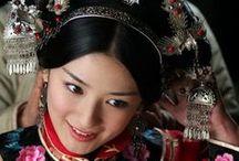 Chinese Movies And Dramas / Chinese Movies And Dramas