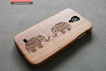 Phone_case_wood