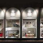 La Rinascente Exhibitions