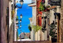 ALTEA SS15 / #Summerinthecity #SS15 #abbacino #altea #summer #wallet #colorful #mediterranean