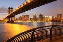 MANHATTAN SS15 / #Summerinthecity #Abbacino #SS15 #Manhattan