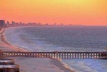 LONG BEACH SS15 / #Summerinthecity #SS15 #abbacino #LongBeach