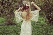 DRESS / Vestidos de festa