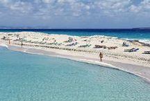 TRENDS: BEACH SS15 / ABBACINO BEACH BAGS #ABBACINO #SS15 #SUMMERINTHECITY #BEACH