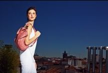 TRENDS: BAGPACKS SS15 / ABBACINO SUMMER BAGPACKS #ABBACINO #SS15 #SUMMERINTHECITY
