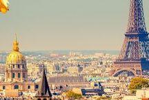 PARIS SS15 / #ABBACINO #SUMMERINTHECITY #SS15