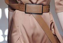 #Belts