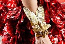 *Bracelets&Bangles I