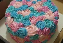 Birthday ideas / Funny birthday ideas, cakes cards. Plays. Themes