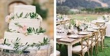 Wedding Ideas - Mudbrick / Ideas for our wedding and reception at Mudbrick - Waiheke