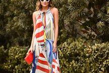 Shop the look / Looks da Thássia Naves e seus produtos favoritos para compra em um clique!