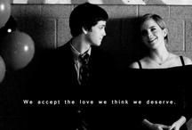 Forever & Always.