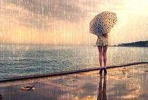 soffrire per amore / smetti di soffrire, inizia la tua nuova vita alla grande! soffriredamore.com