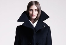 Jackets and Coats Galore! / Just some pics of my fav jackets and coats that I would love to have!