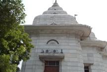 Adyapeeth Dakshineswar