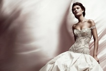 Bridal Gowns That Make You Say Wow!