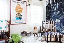 Baby/Kid's room's