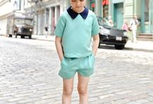 Bonjour Teaspoon -Tween Fashion inspiration / Fashion and Style for the 8-12 year old set