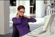 Workplace Health | Santé en milieu de travail