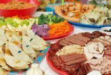 Food Safety  |  Salubrité des aliments