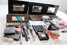 Makeup , beauty & lifestyle