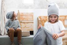 Toddler boy clothing