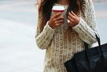 Starbucks Fashion / Starbucks isn't just coffee, it's a fashion statement.  / by Starbucks Secret Menu