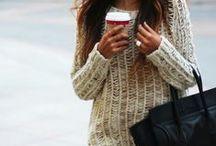 Starbucks Fashion / Starbucks isn't just coffee, it's a fashion statement.  / by Starbucks Secret Menu