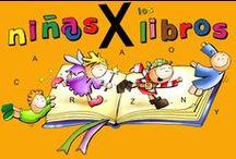 Biblioteca CEIP Carazony / Las diferentes zonas de la biblioteca.