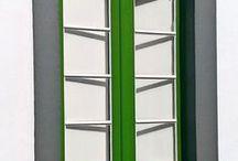 Portas de Angra