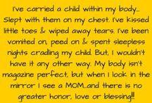 Parenting Quotes / #ParentingQuotes #FunParentingQuotes #someecards