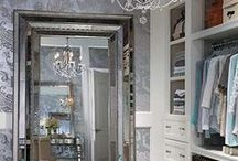 Gorgeous Floor Mirrors XXL / XLarge Floor #Mirrors that Reflect Style and Beauty