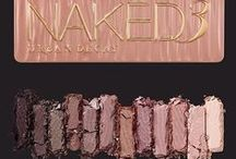 The Makeup Palette / #Makeup Palette for the artist, the creator of amazing makeup #beauty designs