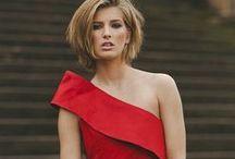 ♥ Red / BIG OFFER ON FASHION ON MY WEBSITE: http://paulas-fashion.com