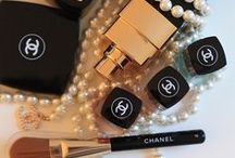 Beauty Packaging / The best in #beauty #packaging for the top #makeup brands.