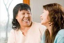 Parenting in Ottawa | Être parent à Ottawa / Where parents go, to get in the know | là où aller pour s'informer en tant que parents
