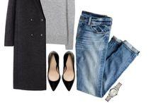 Emma's Fantastic life / Fashion Inspiration for Teens from Emma